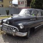 Buick015