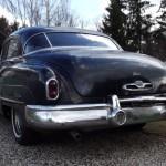 Buick019