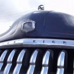 Buick021